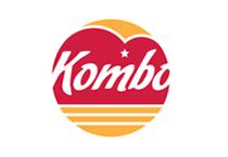 Cơm niêu Kombo - Singapore