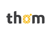 Thơm - Juices Smoothies n more