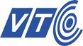 Dịch vụ truyền hình số VTC