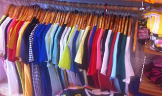 MeePo Shop