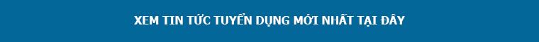 Banner_update-tuyen-dung
