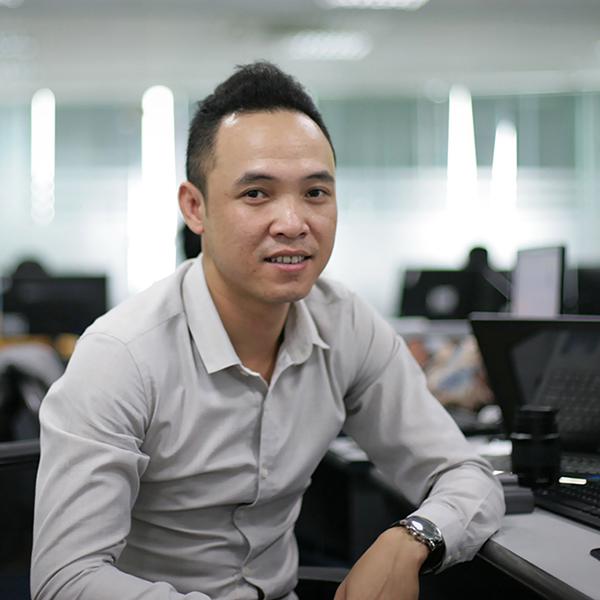 Vũ Quang Thành