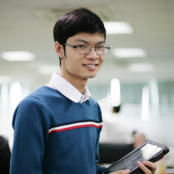 Phạm Ngọc Hưng