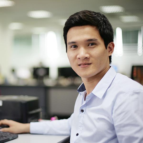 Nguyễn Dũng Hải