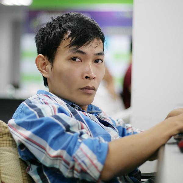 Nguyễn Đăng Hạnh