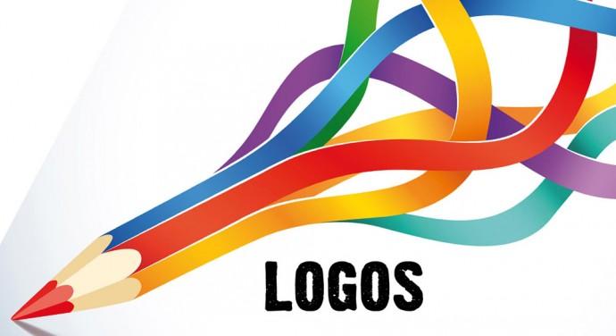 nguyên tắc thiết kế logo 1