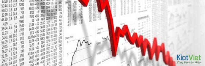 Quản lý bán hàng thời kỳ suy thoái
