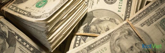 Quản lý chi phí thông minh Hạch toán kinh doanh hiệu quả