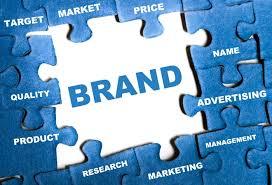 Những gợi ý giúp bạn xây dựng thương hiệu