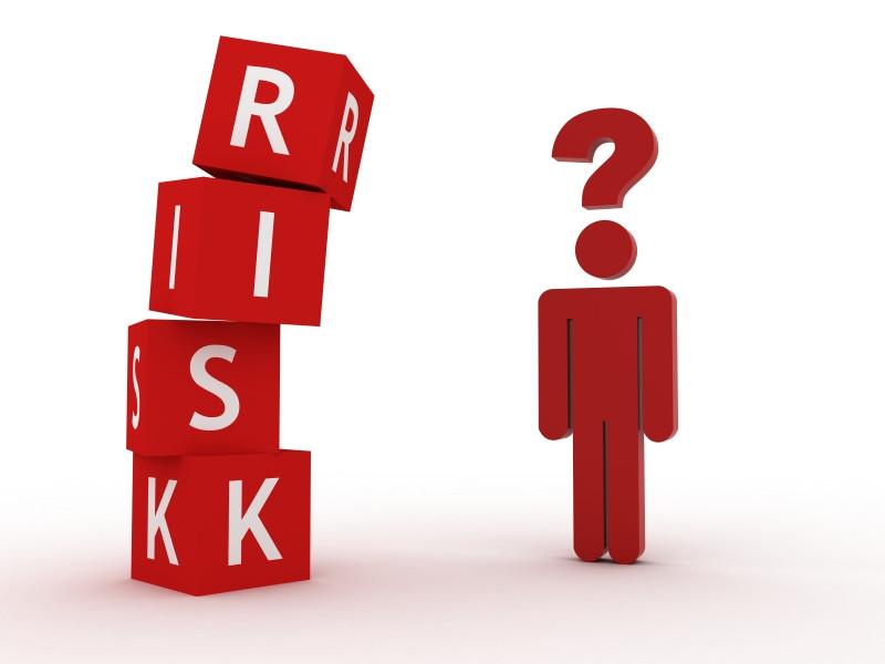 Rủi ro từ việc sử dụng các phần mềm bán hàng miễn phí