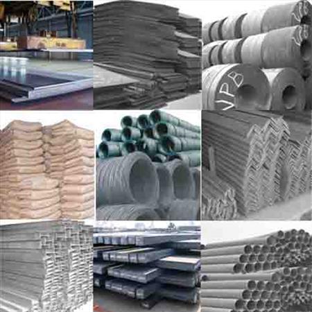 Ứng dụng phần mềm quản lý bán hàng trong ngành vật liệu xây dựng