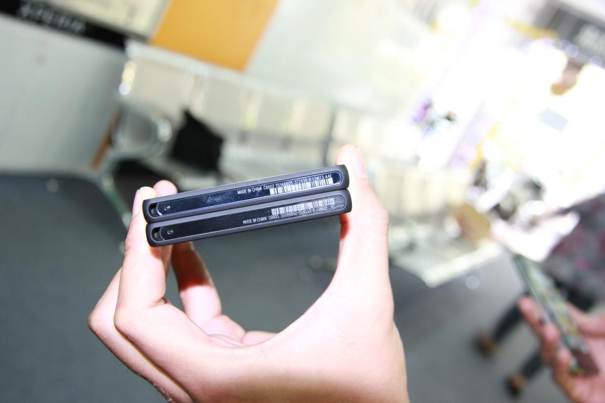 3 Lợi thế quản lý sản phẩm điện tử, điện máy theo mã imei