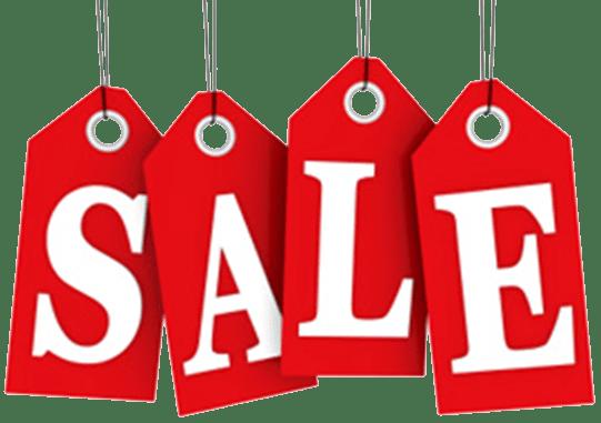 Quản lý chương trình khuyến mãi với phần mềm bán hàng
