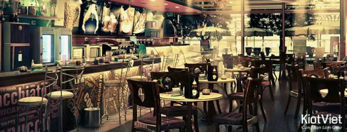 3-luu-y-phong-thuy-cho-quan-cafe-1