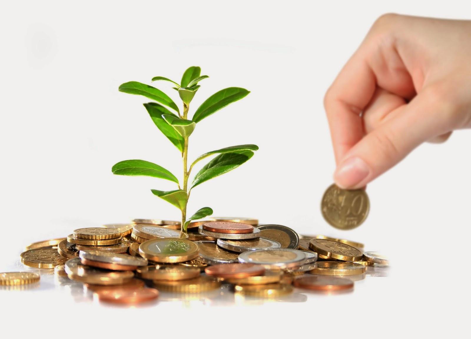 4 ý tưởng kinh doanh cần ít vốn