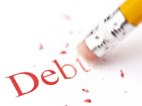 Phần Mềm Quản Lý Khách Hàng, Quản Lý Công Nợ