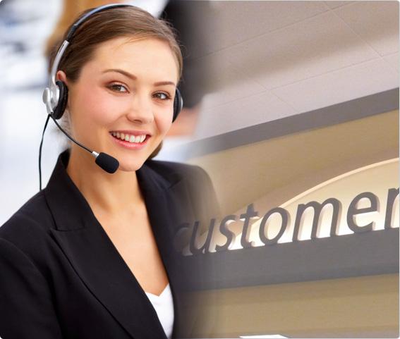 4 kỹ năng bán hàng thành công qua điện thoại