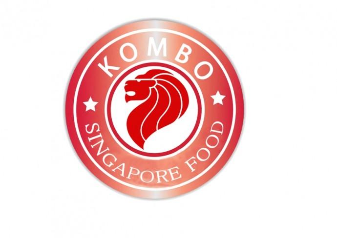 1431060157_kombo_logo_official
