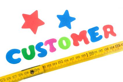 Bí quyết chinh phục nhóm khách hàng trong thị trường bán lẻ