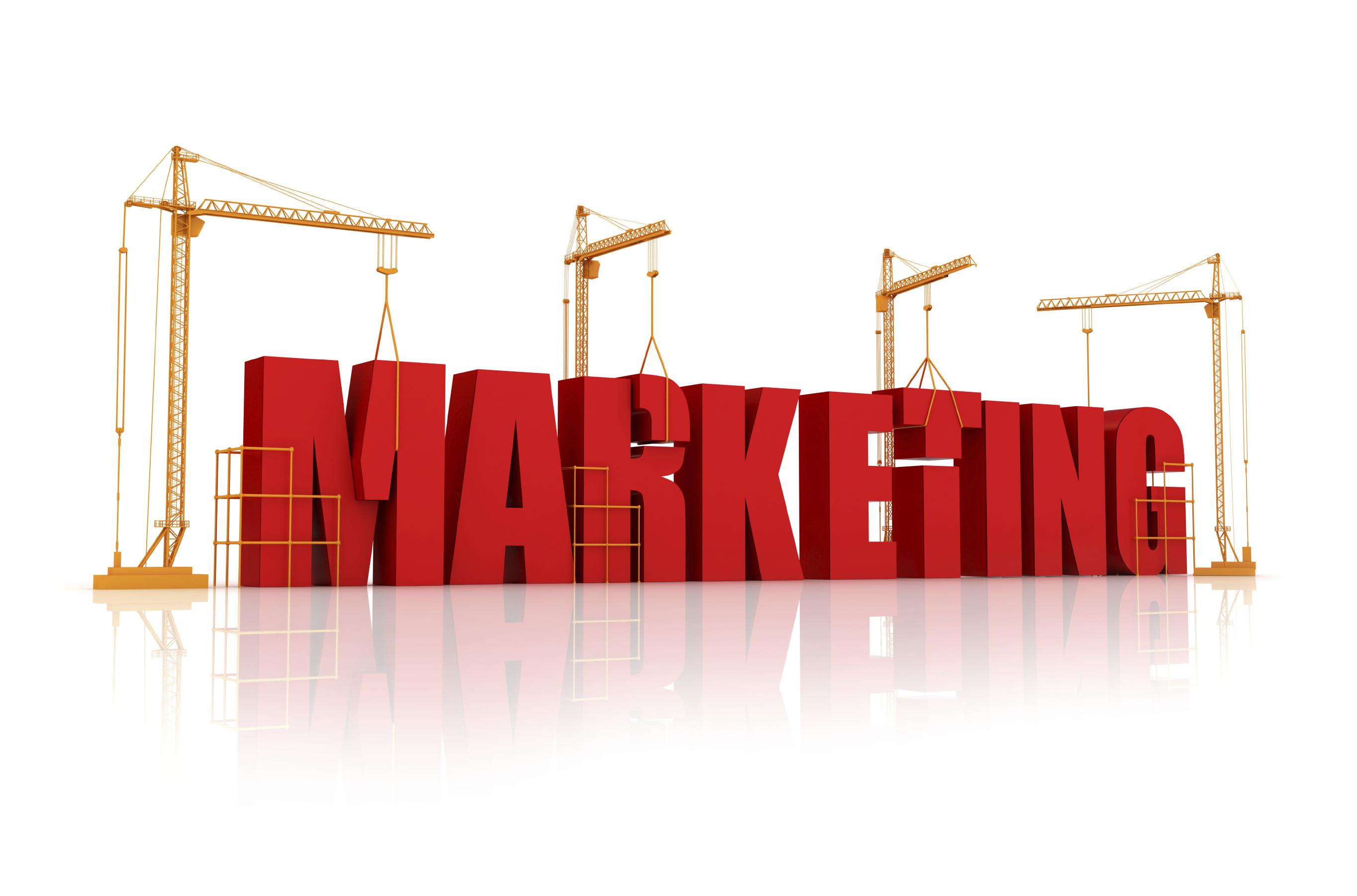 3 kênh tiếp thị marketing hữu hiệu trong kinh doanh bán lẻ