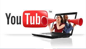 5 Chiến lược quảng bá thương hiệu miễn phí trên youtube