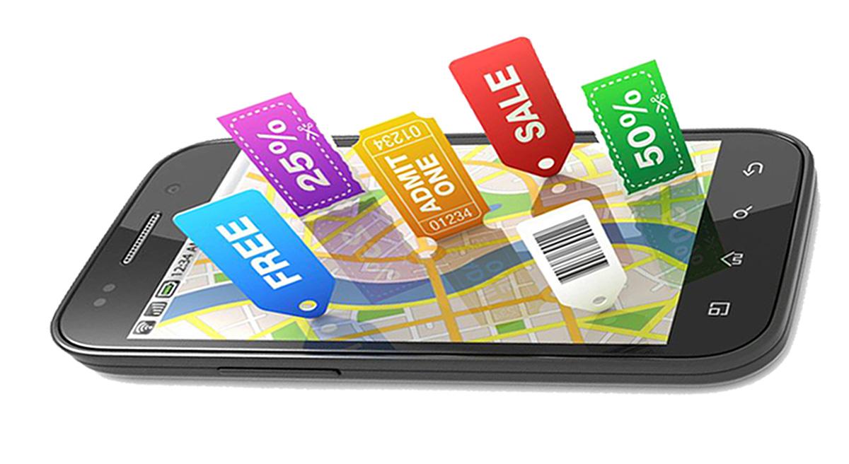 Tiếp cận khách hàng hiệu quả thông qua sms marketing