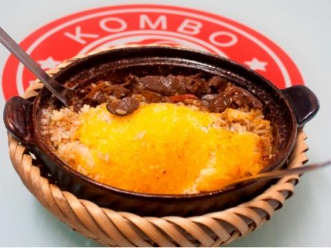 toimuonden_Kombo_Singapore_Food_1422119573_7