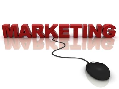 Các bước không thể thiếu khi thực hiện chiến lược marketing online