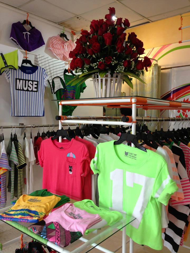 Shop Youbee