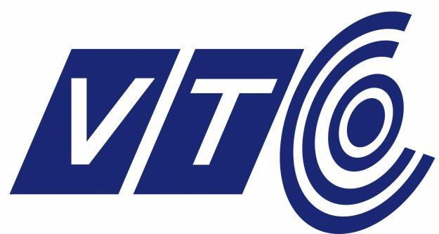VTC – Truyền hình của người Việt