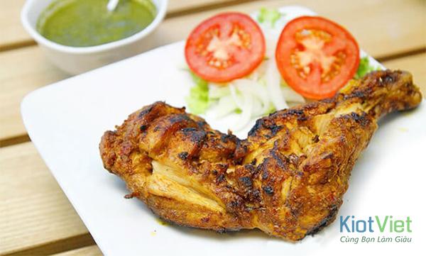 nann-kabab-2