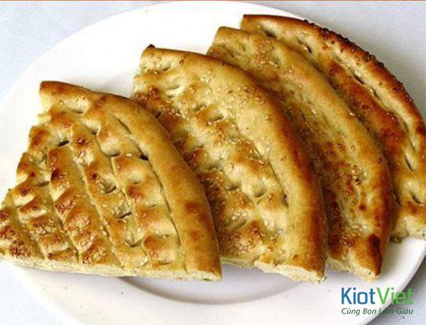 nann-kabab-3