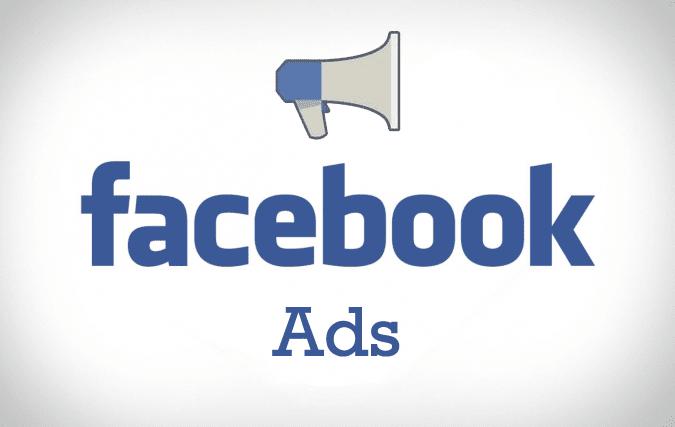 Những kênh quảng cáo online phổ biến nhất 2014 (P.1)