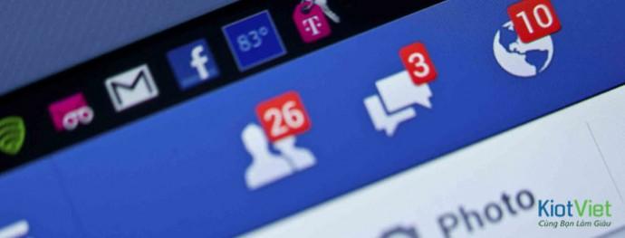Những điều cần tránh khi bán hàng trên Facebook
