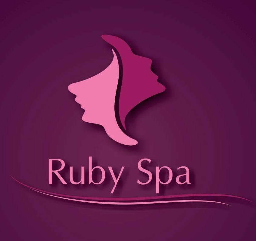 RuBy Spa