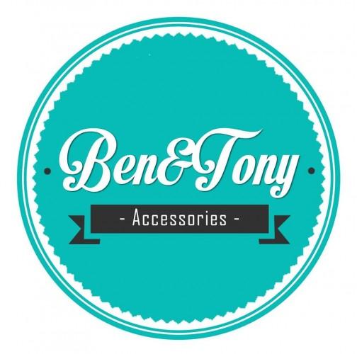 ben & tony
