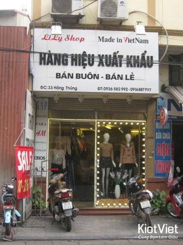 lily-shop-phai-lam-moi-biet-duoc-1