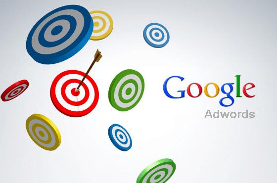 Những kênh quảng cáo online phổ biến nhất 2014 (P.3)