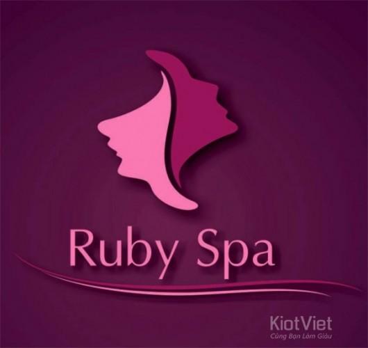 ruby-spa-1