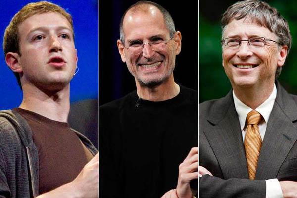 5 lý do để bắt tay vào kinh doanh online khi còn trẻ
