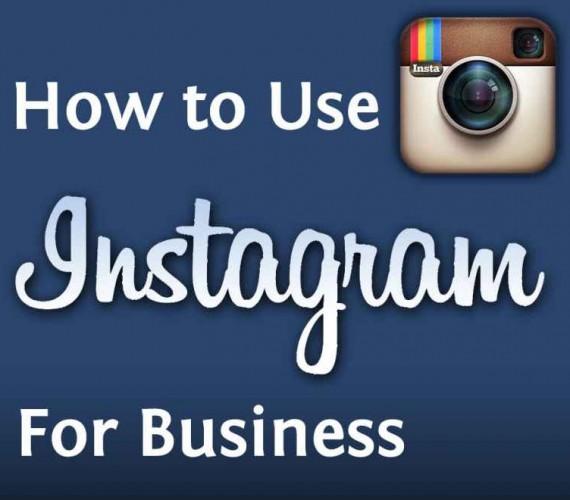 instagram-for-biz