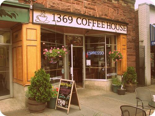 the-139-coffe-house-in-cambridge
