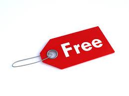 zalo free