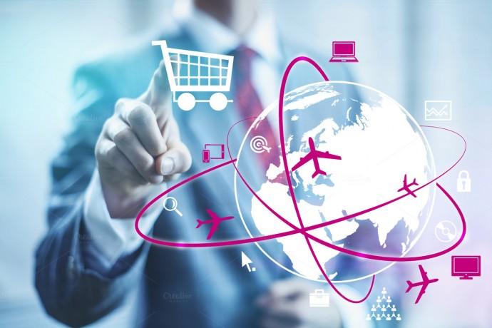 blue-online-shopping-o