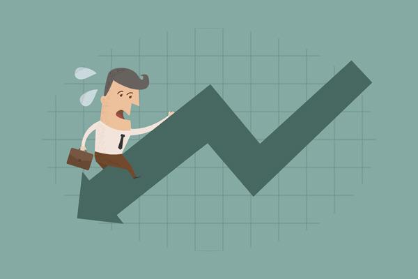Để khởi nghiệp thành công: hãy tránh 3 lỗi sau