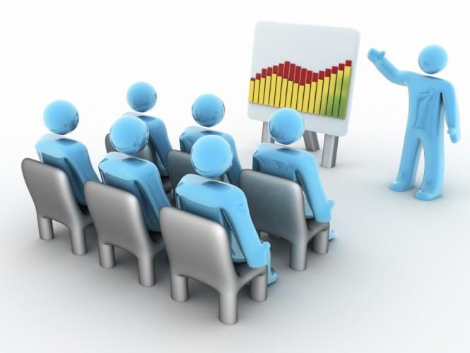 marketing-education