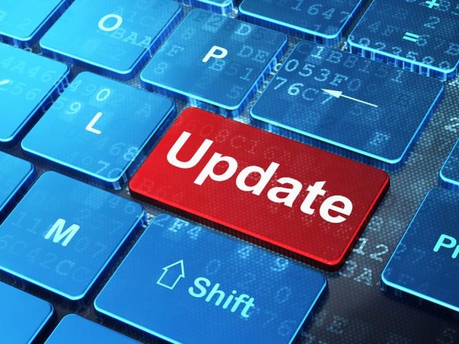 update_computer_keyboard-100389399-orig