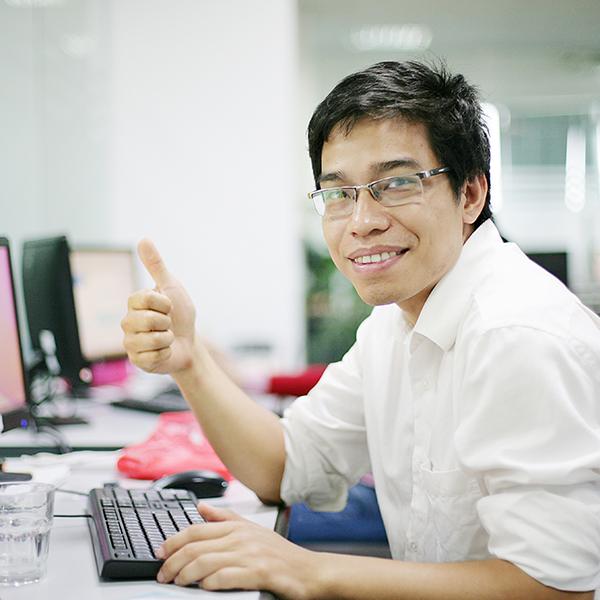 Nguyễn Đặng Thanh Tùng