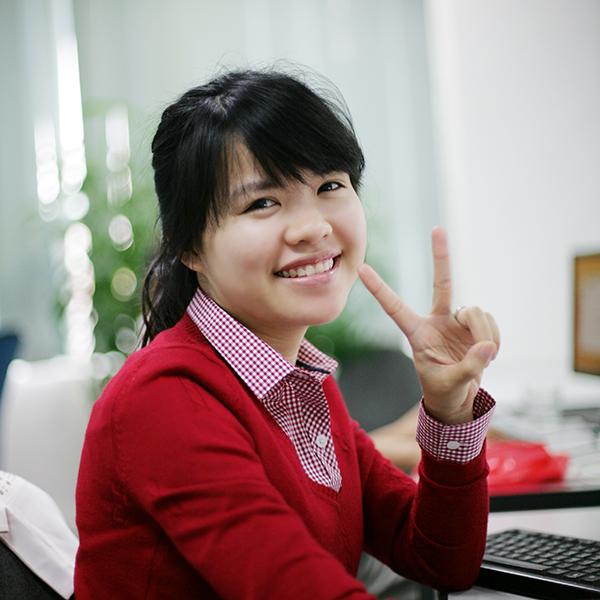 Nguyễn Hồng Tươi