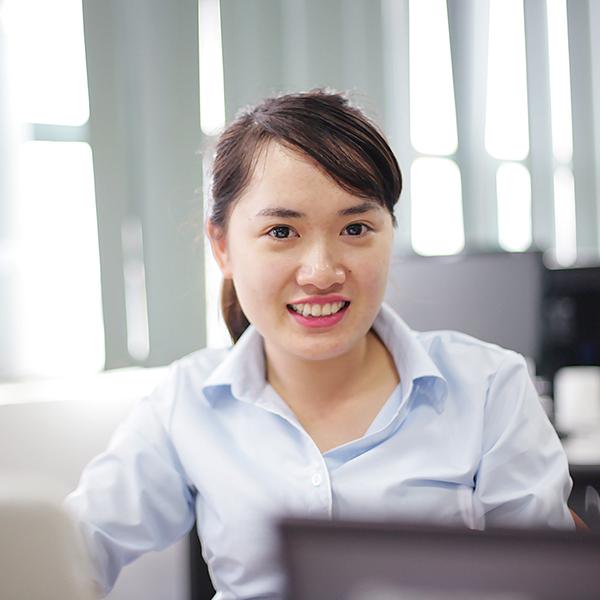 Phạm Thị Như Quỳnh